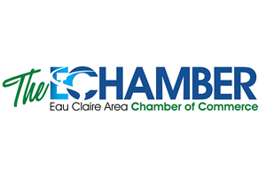 The Eau Claire Area Chamber of Commerce
