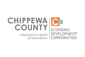 Chippewa County EDC