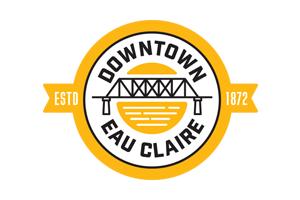 Downtown Eau Claire, Inc.
