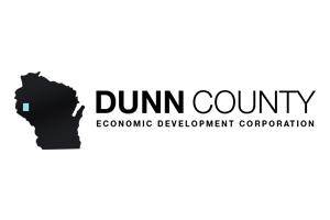 Dunn County Menomonie EDC