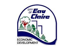 City of Eau Claire EDC