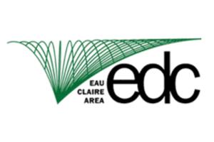 Eau Claire Area Economic Development Corporation