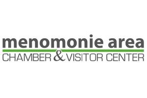 Menomonie Area Chamber of Commerce