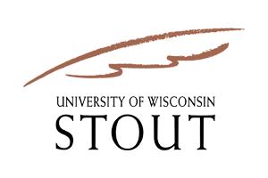 University of Wisconsin-Stout
